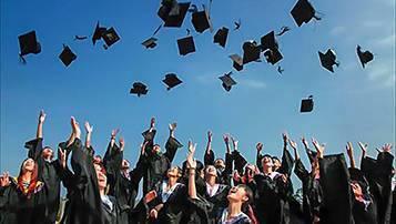 北京外國語大學19年網絡教育報名時間定了嗎