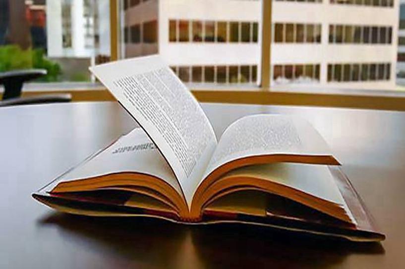 2020西安電子科技大學網絡教育春季報考條件