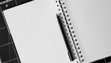 2019年成考專升本報考條件是什么?