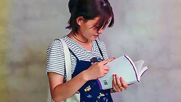 北京師范大學網絡教育第一次學位申請需要滿足哪些條件