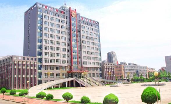 遼寧理工學院成人教育學院(成考大專升本科)