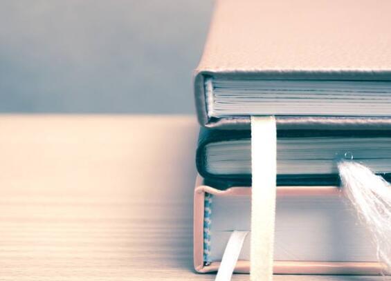 魯迅《秋夜》一文所營造的意境是--《大學語文》自學考試