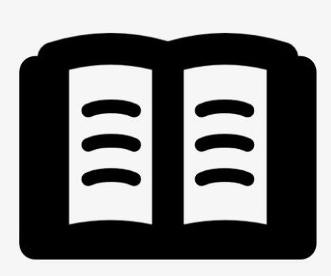 閱讀《我愿是一條急流》中的一節--自考《大學語文》