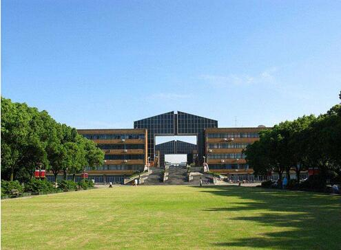 寧波大學成人教育學院【成考 自考本科】